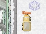 Play Snowplow tracteur now