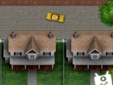 Jugar Ace Gangster Taxi - Metroville City