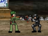 Play Black ops korean conflict now