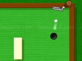 Play Holiday putt putt now