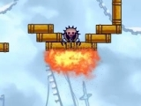 Play Roly-Poly Cannon 3 now