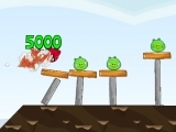 Play Angry Birds Unlock now