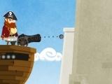"""Piratas de """"paco-tilla"""""""