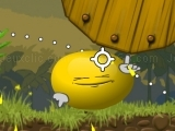 Play Blob Thrower 2 now