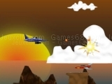 Play Sky Fighter now