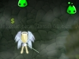 Play Super Angel Wings now