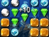 Jugar Jewel of Atlantis