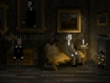 Jugar The Last Door - Chapter 3: The Four Witnesses now