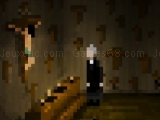 Jugar The Last Door - Chapter 2: Memories