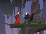 Play Princess bride game - Episode 3 now