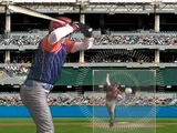 Play Super slugger now
