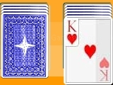 Play Solitaire 4 now