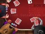 Jugar Governor of poker