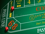 Play Craps now