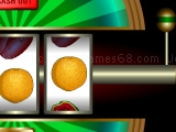 Play Slotmachine now