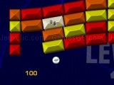 Jugar Break Bricks