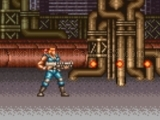 Play Contra 3 - The Alien Wars now