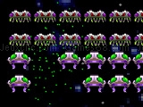 Play Alien invasion now