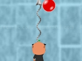 Play Bubble struggle 2 rebubbled now