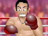 Play 2D knock out now