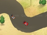 Play Rural racer now