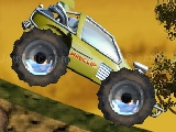 Play Dune buggy now