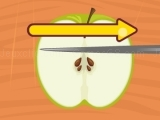 Play Recette Apple Pie now