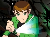 Play Ben 10 alien force - OmniMatch now