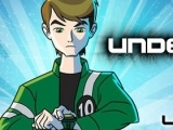 Play Ben 10 Underworld now