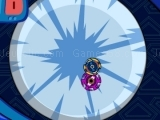 Play Beyblade ripzone now