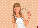 Play Bag Dressup now