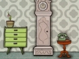 Jugar Cube Escape: Seasons
