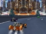 Play Formula Racer 2012 now