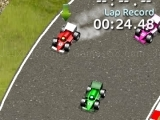 Play Grand Prix Go 2 now
