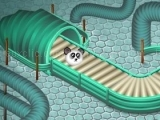 Play Toy Factory FunGames now