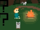 Jugar Survival Idle now