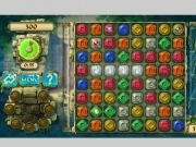Jugar The treasures of montezuma