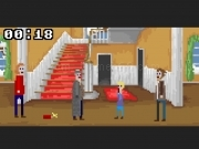 Jugar McPixel Christmas Special