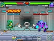 Jugar Robo Duel Fight Final now