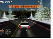 Play Night Race Rally now