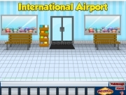Play Mission Escape - Airport now