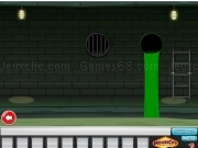 Jugar Sewer Tunnel Escape now