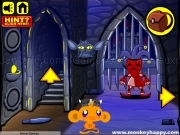 Jugar Monkey Go Happy Escape