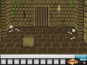 Jugar Escape Ancient Temple now