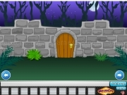 Play Escape Creepy Hollow now