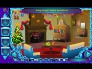 Jugar Liberation Of Santa now