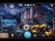 Jugar Escape the wicked now