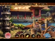 Jugar Emperor's shadow paranormal legends now