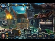 Jugar Whispers of lost souls now