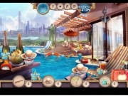 Play Spa Vacation now